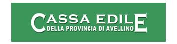 Cassa Edile