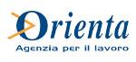 orienta_logo