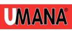 umana_logo