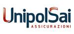 unipolsai-logo