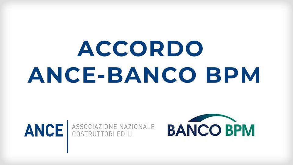 Acccordo Ance_BPM